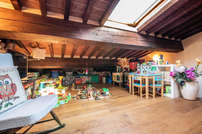 Appartamento in vendita, rif. 7036