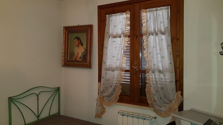 Appartamento in affitto - San Miniato Basso, San Miniato