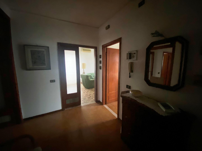 Appartamento in vendita, rif. 85