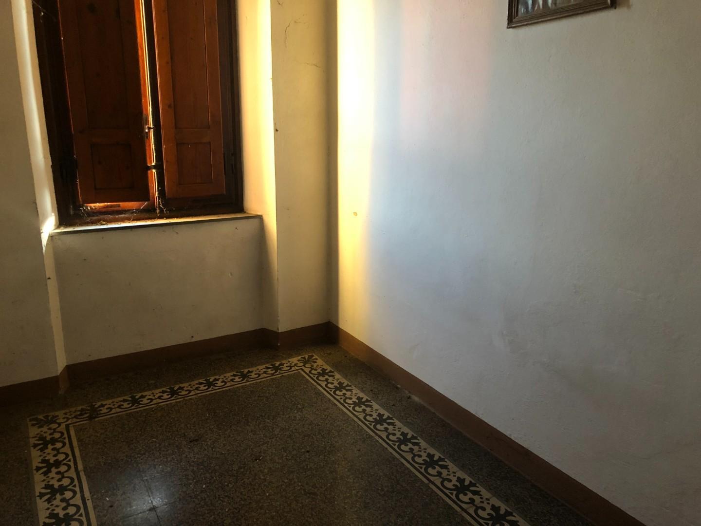 Terratetto in vendita, rif. 02422