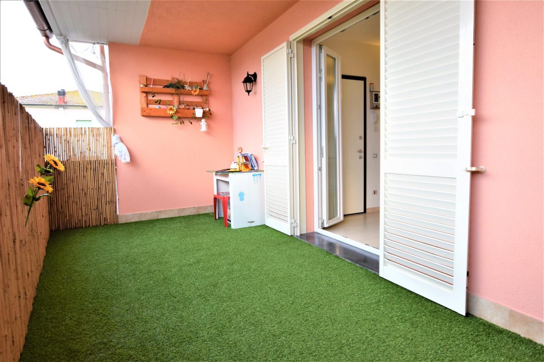 Appartamento in vendita a Calcinaia, 3 locali, prezzo € 145.000   PortaleAgenzieImmobiliari.it