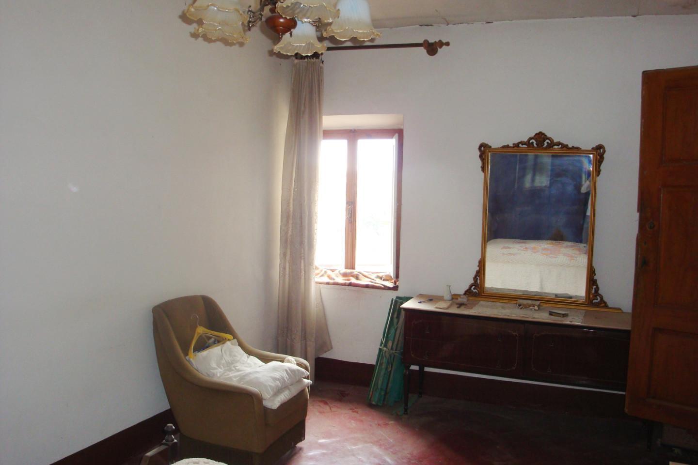 Appartamento in vendita - Montaione