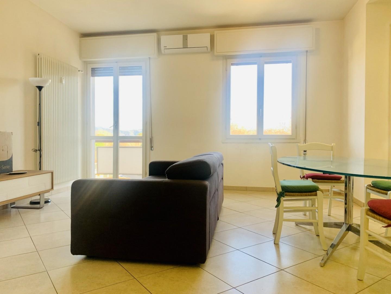 Appartamento in affitto - Città Giardino, Viareggio