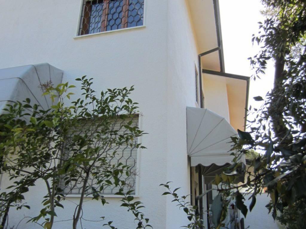 Villetta a schiera in vendita - Lido Di Camaiore, Camaiore