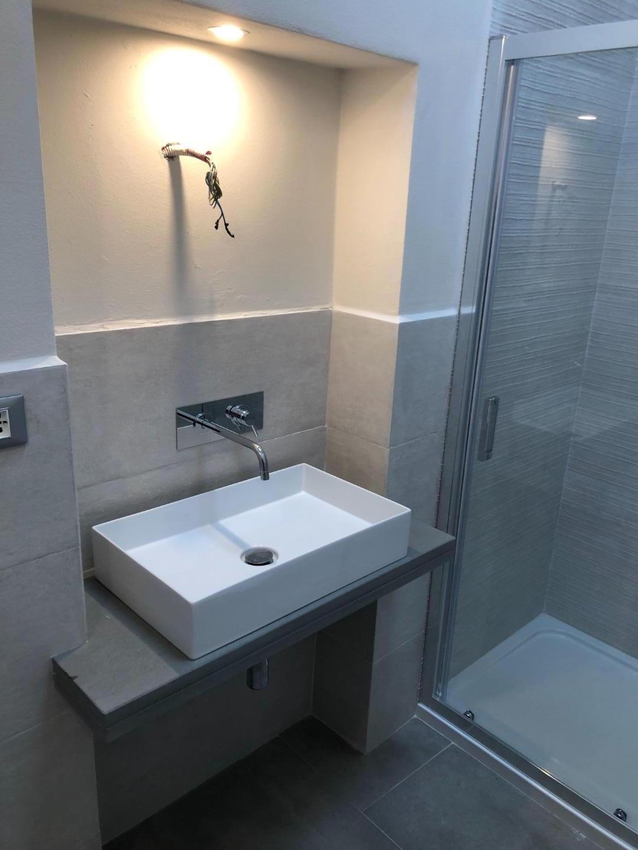 Appartamento in vendita - Porta Nuova, Pisa