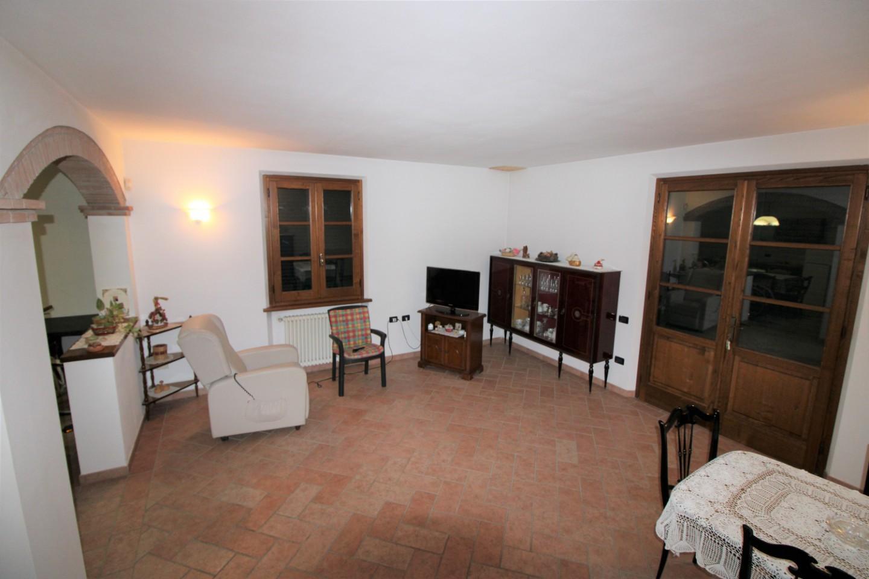 Villetta bifamiliare in vendita - Vecchiano