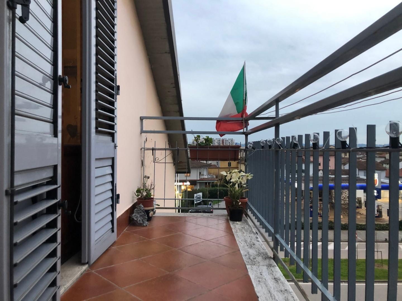 Appartamento in vendita - Sovigliana, Vinci