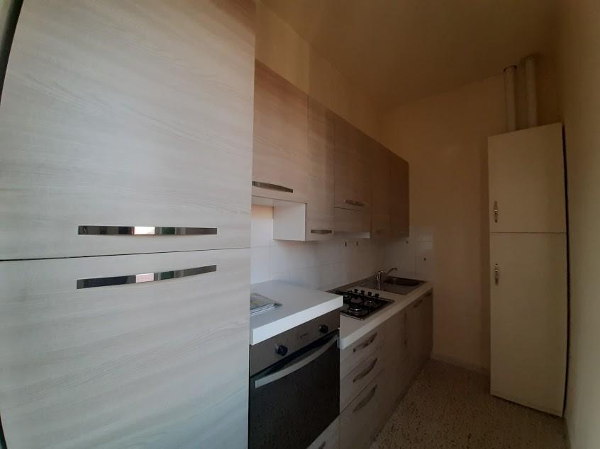 Appartamento in affitto a Lajatico, 3 locali, prezzo € 540   CambioCasa.it