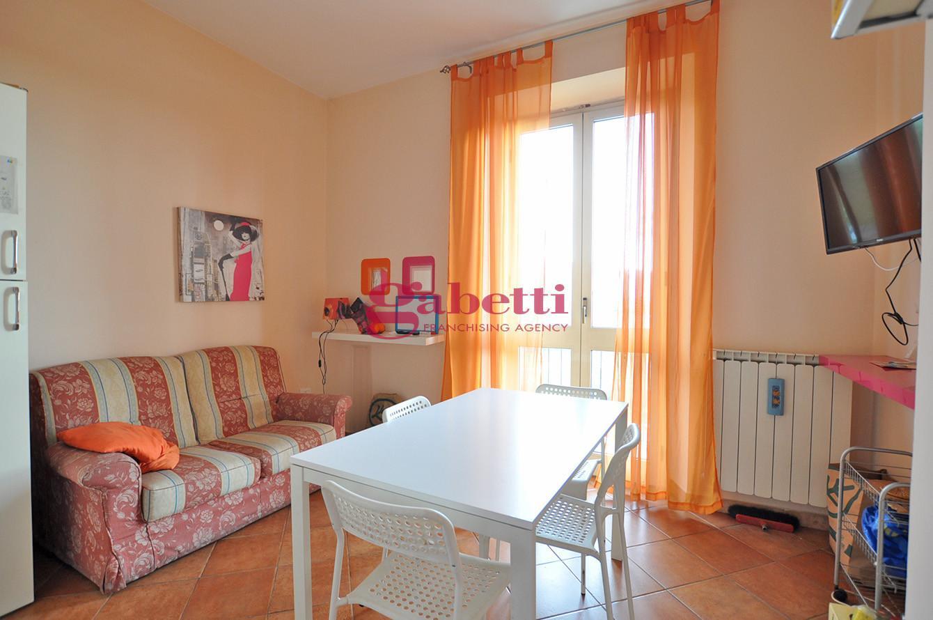 Appartamento in vendita, rif. 175S