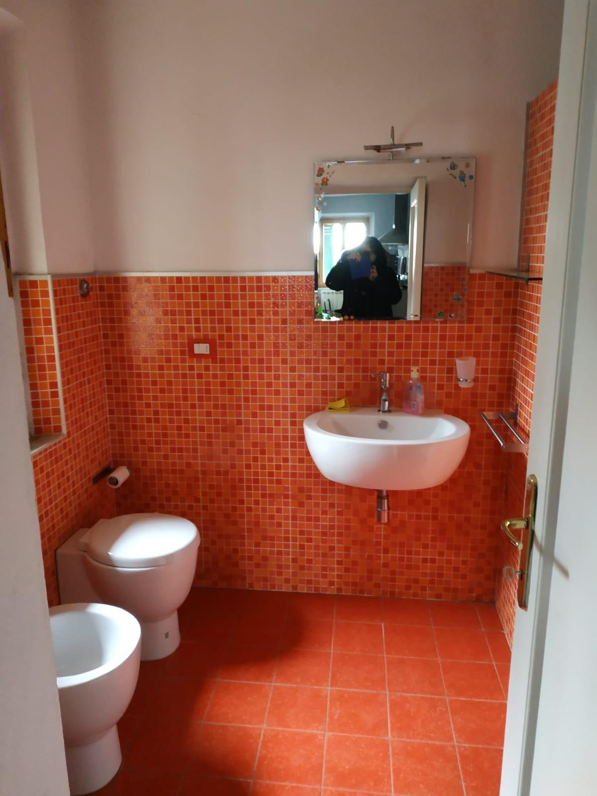 Appartamento in vendita - Rosia, Sovicille