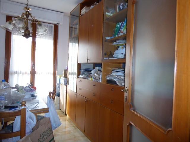 Appartamento in vendita, rif. M/55