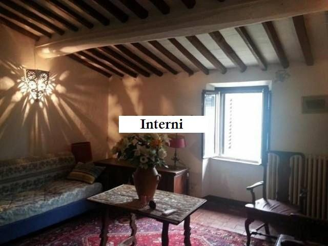 Rustico in vendita - Casoli, Camaiore
