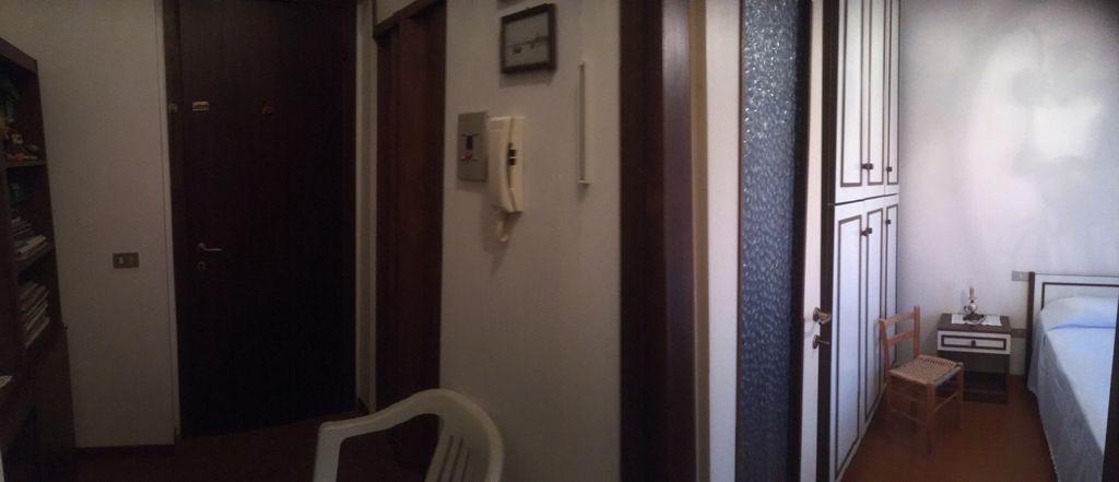 Appartamento in vendita, rif. Pal_BD