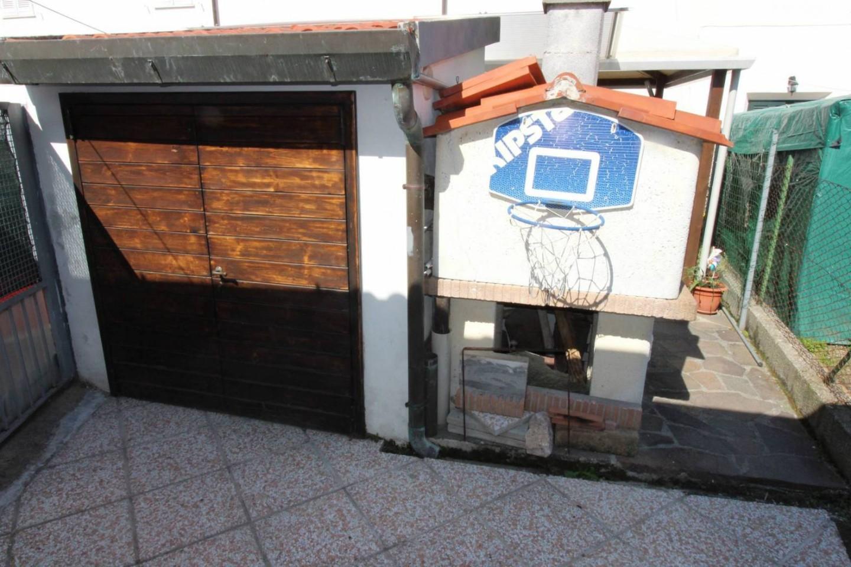 Terratetto in vendita, rif. S/23