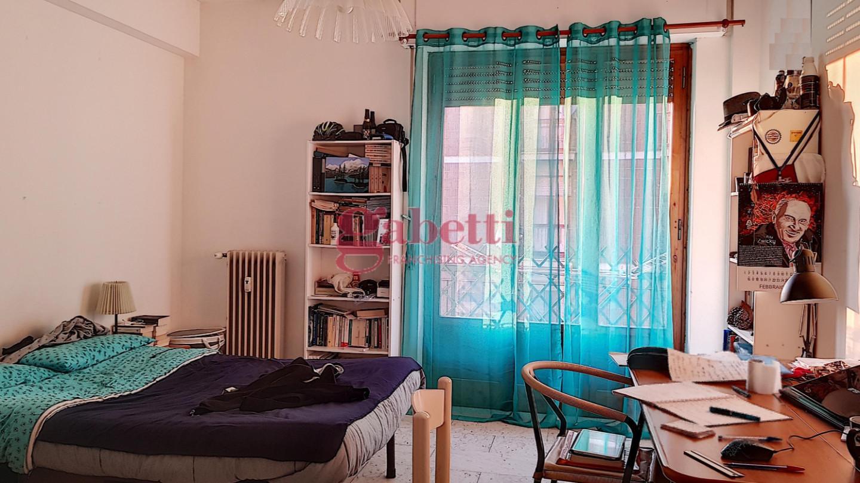 Appartamento in vendita, rif. 275