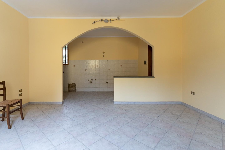 Appartamento in vendita, rif. 9022