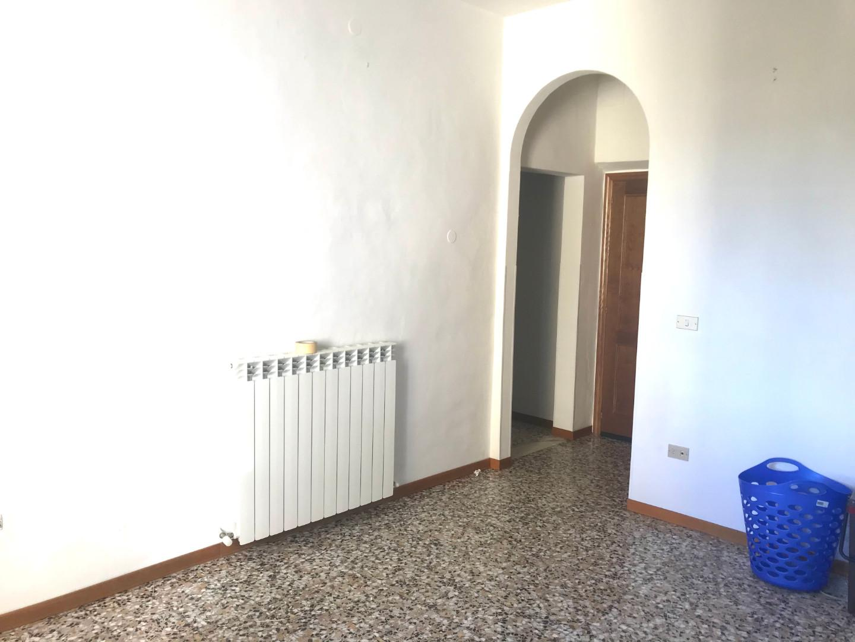 Appartamento in vendita, rif. 87