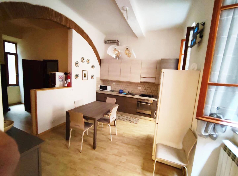 Appartamento in vendita, rif. VC013