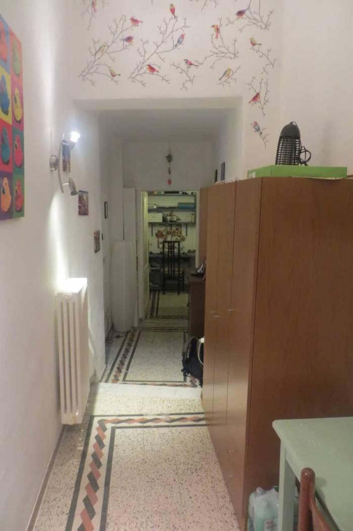 Appartamento in affitto, rif. bilocale in san martino