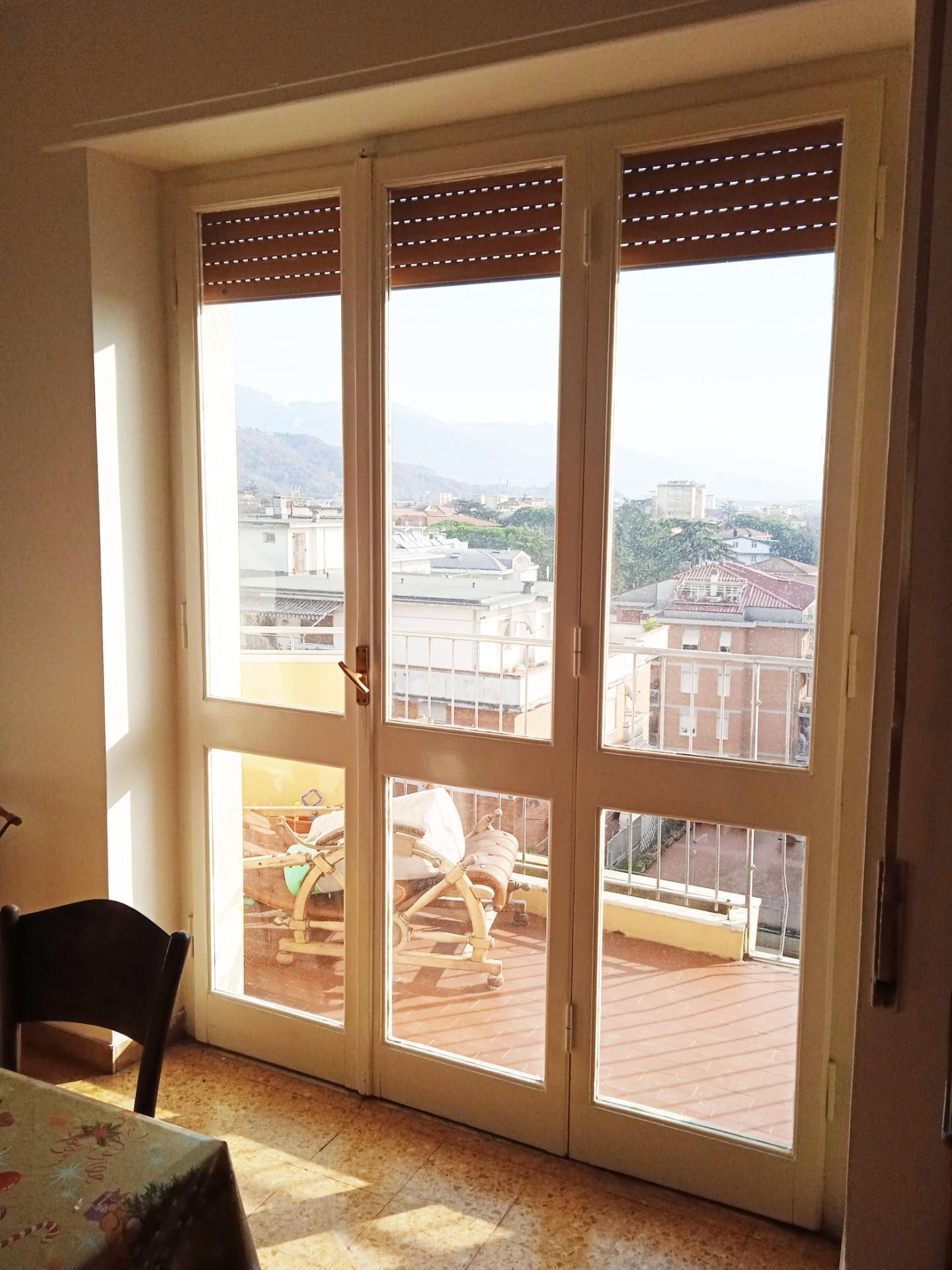 Appartamento in vendita, rif. VA005