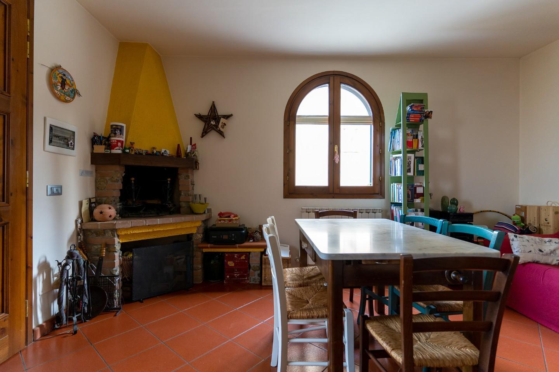 Appartamento in vendita a Montelupo Fiorentino (FI)