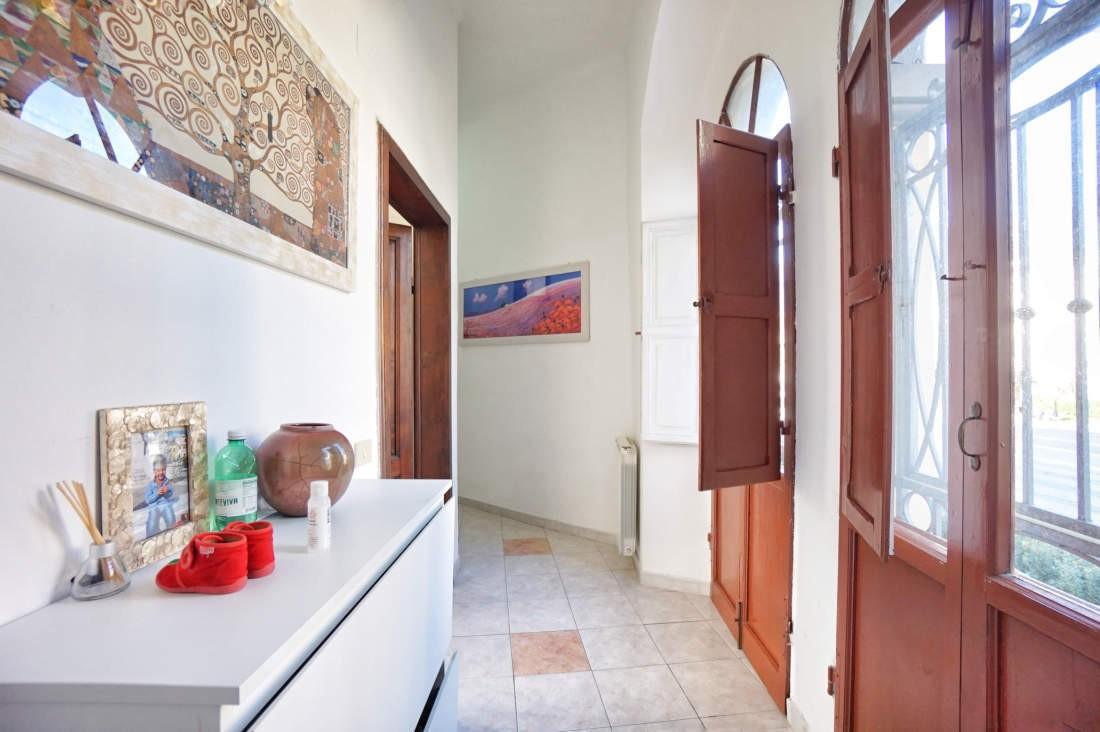 Appartamento in vendita, rif. LOG-573