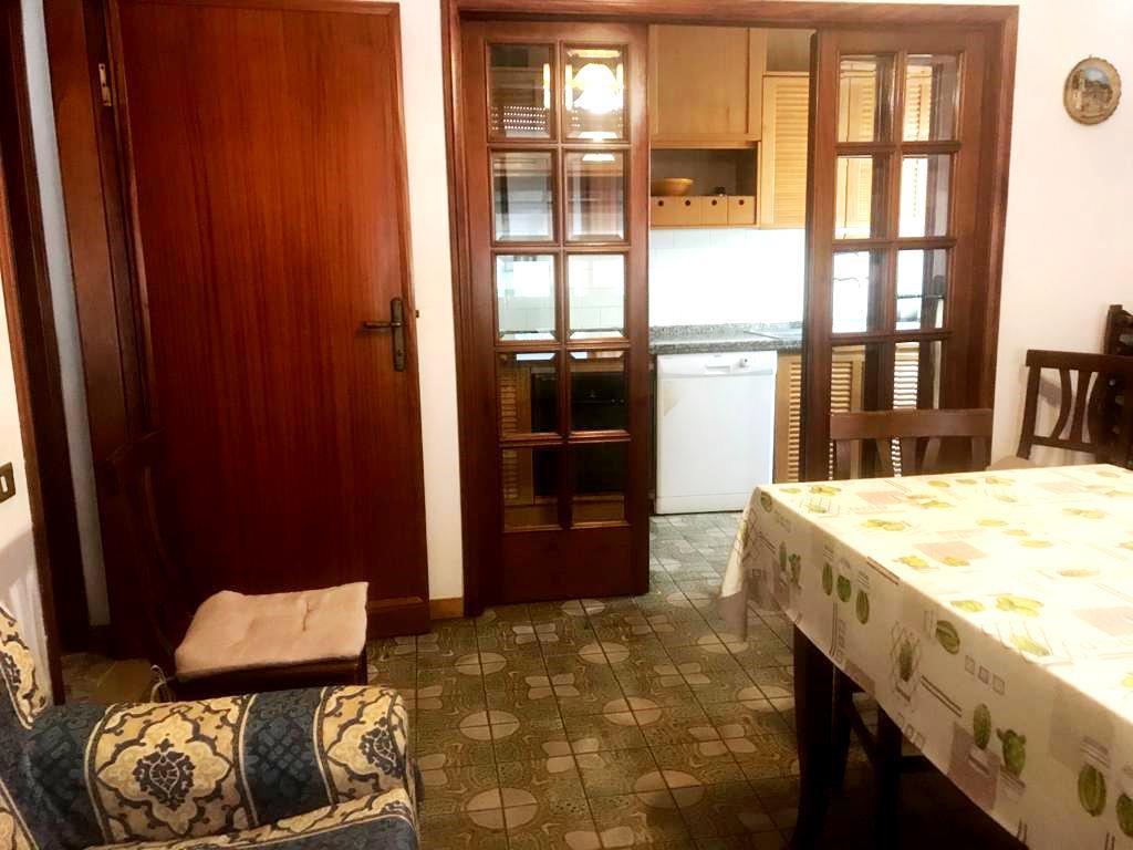 Villa singola in vendita, rif. FB/500