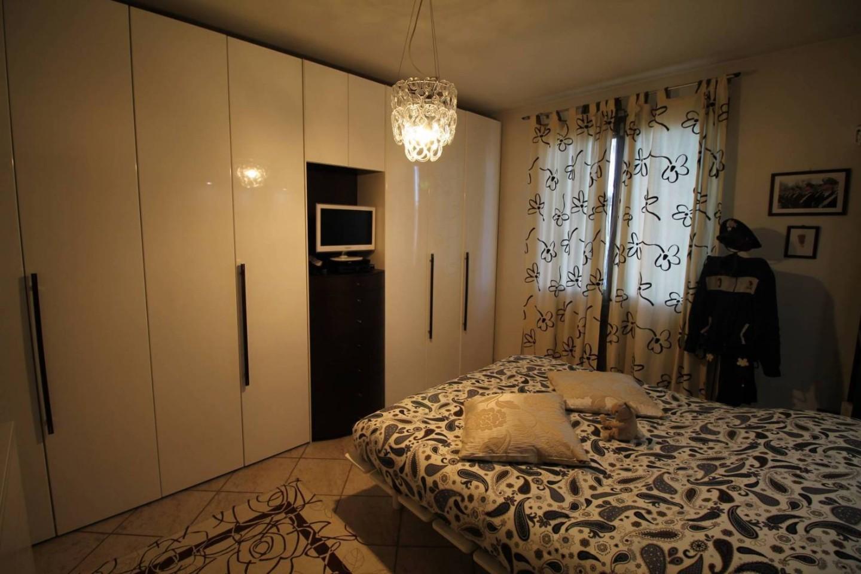 Appartamento in vendita, rif. CON TERRAZZA 4 VANI GHEZZANO