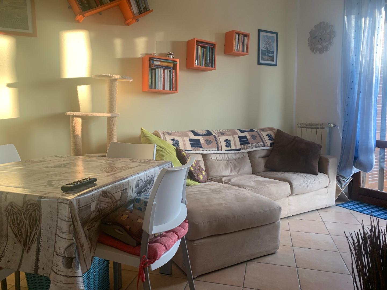 Appartamento in vendita a San Martino A Ulmiano, San Giuliano Terme (PI)