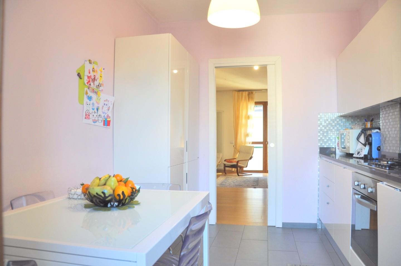 Appartamento in vendita, rif. MFC160