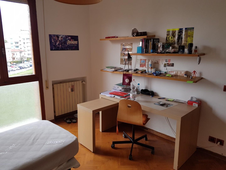 Stanza/Posto Letto in affitto a Don Bosco - Battelli, Pisa
