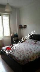 Appartamento in affitto, rif. 3 VANI CANTRALISSIMO IN AFF98