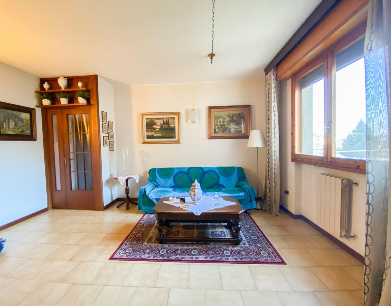 Appartamento in vendita, rif. B/309