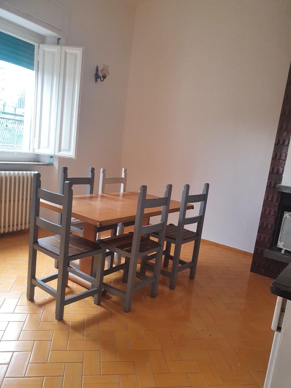 Appartamento in affitto, rif. a39/369