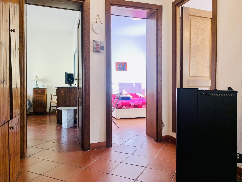 Appartamento in vendita - Strettoia, Pietrasanta