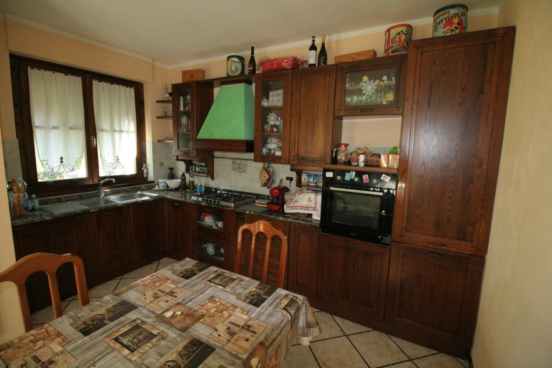 Appartamento in vendita, rif. SB446