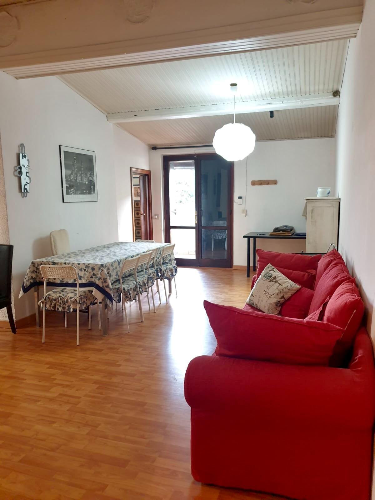 Villetta bifamiliare in vendita - Tonfano, Pietrasanta