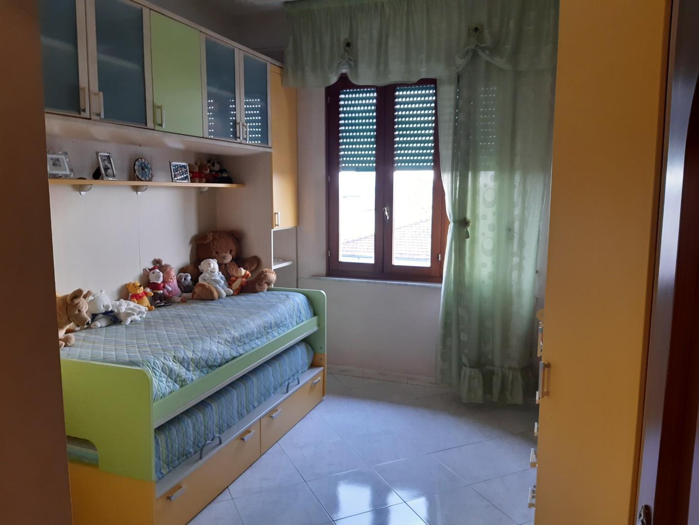 Appartamento in vendita, rif. FC328