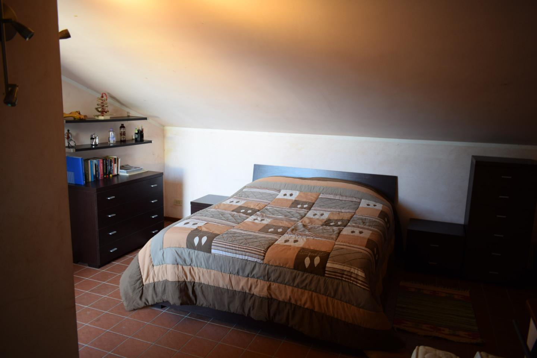 Villetta a schiera in vendita, rif. 555