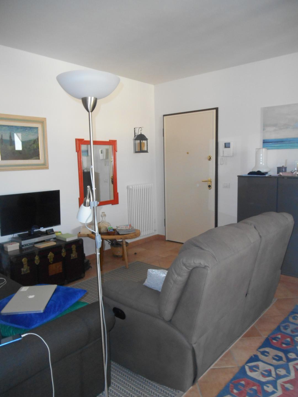 Appartamento in vendita, rif. b515