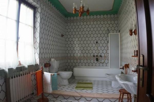 Casa singola in vendita, rif. villa singola ghezzano