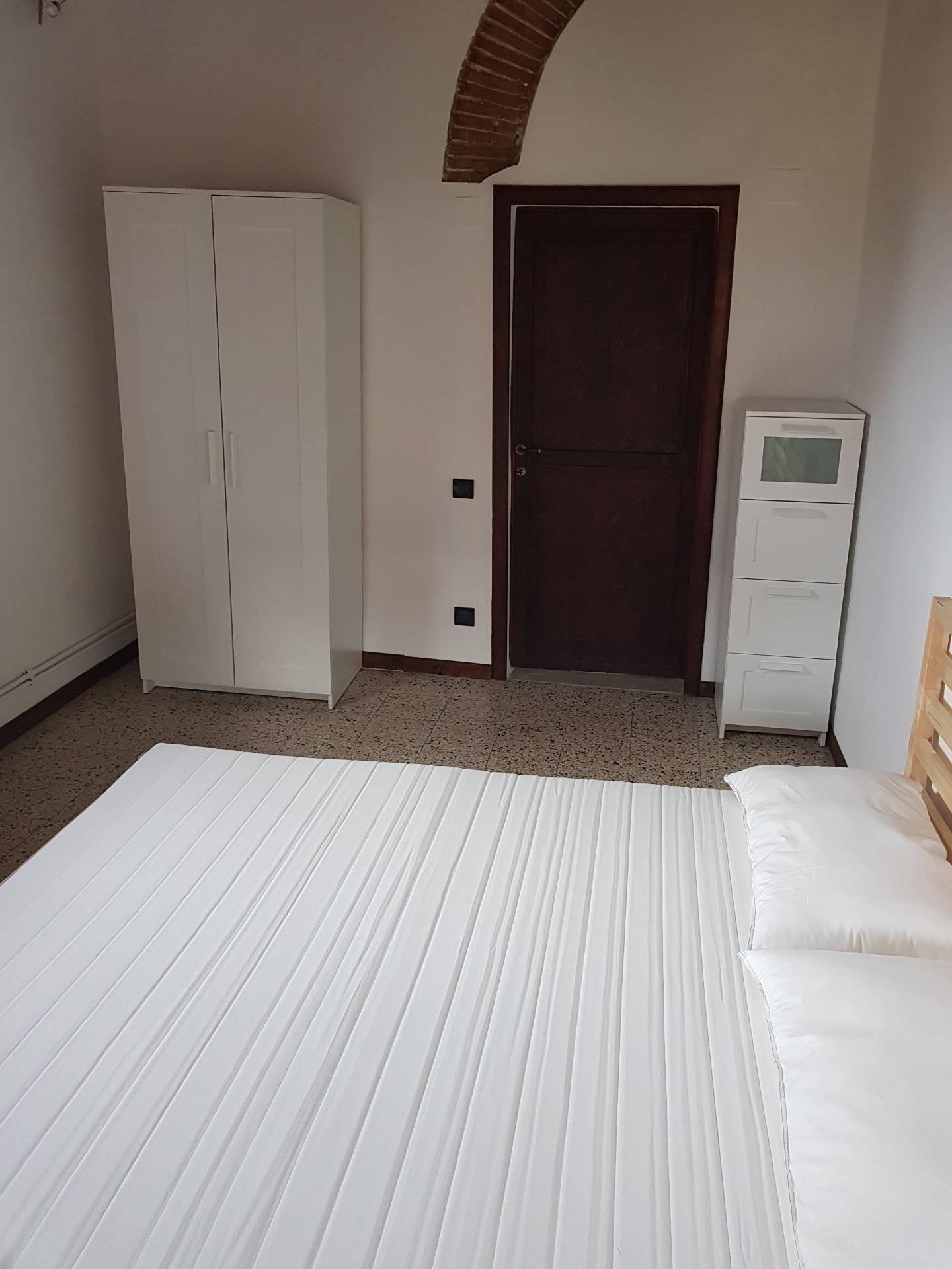 Appartamento in vendita, rif. mansarda in san francesco i n998