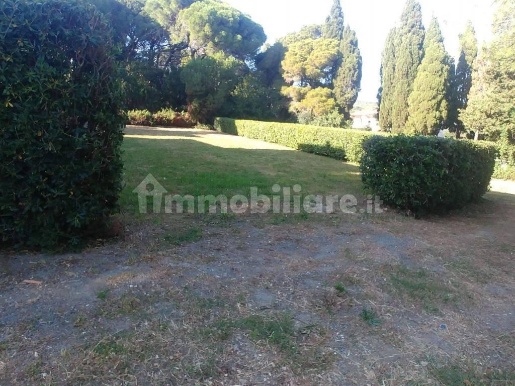 Villetta a schiera in vendita a Castiglioncello, Rosignano Marittimo (LI)