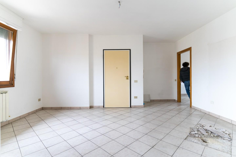 Appartamento in vendita, rif. 8909