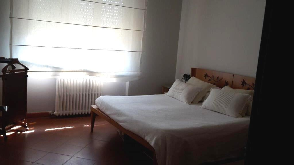 Appartamento in vendita, rif. 600