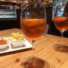 Bar in vendita - Pontedera