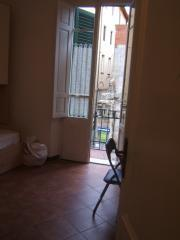 Appartamento in affitto, rif. 3 vani in s francesc0in 889