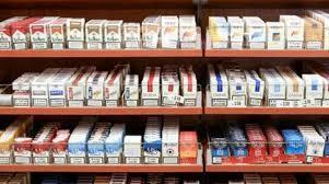 Tabaccheria in vendita, rif. FC346