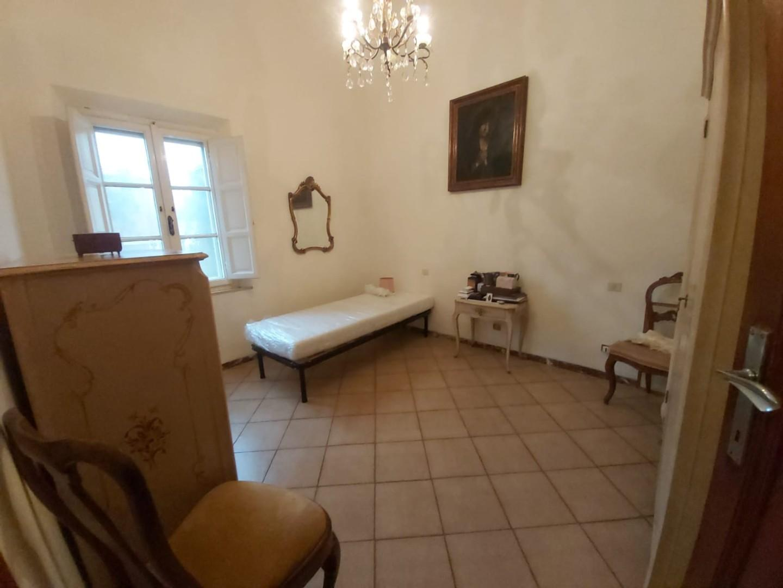Terratetto in vendita - Navacchio, Cascina