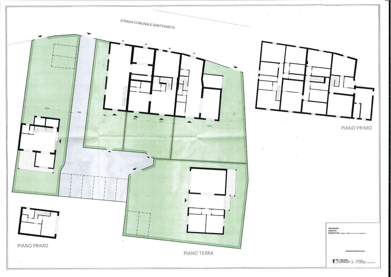 Palazzo / Stabile in vendita a Pisa, 20 locali, Trattative riservate | PortaleAgenzieImmobiliari.it